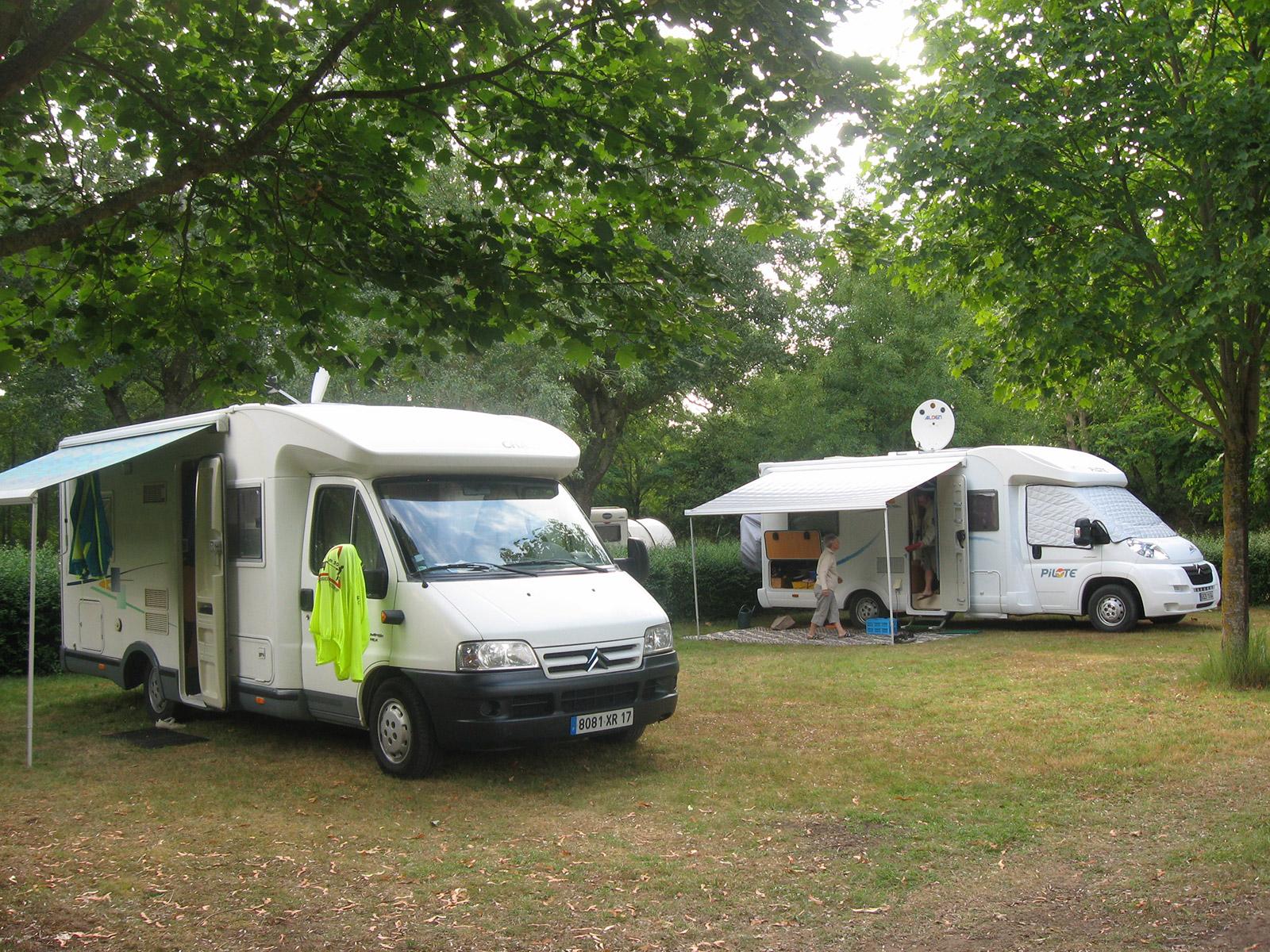 camping-juin-2011-002