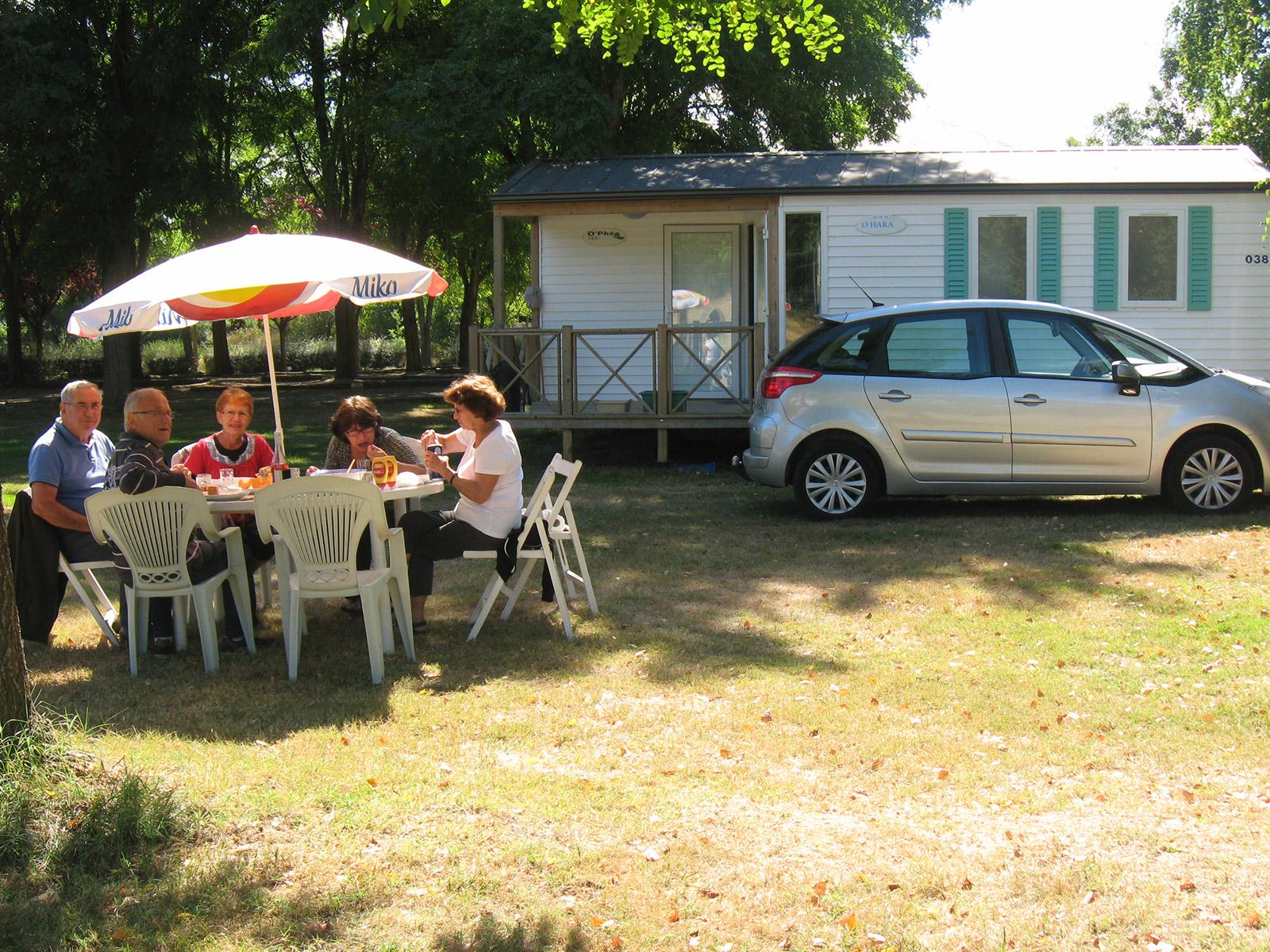 camping-photo-2013-205