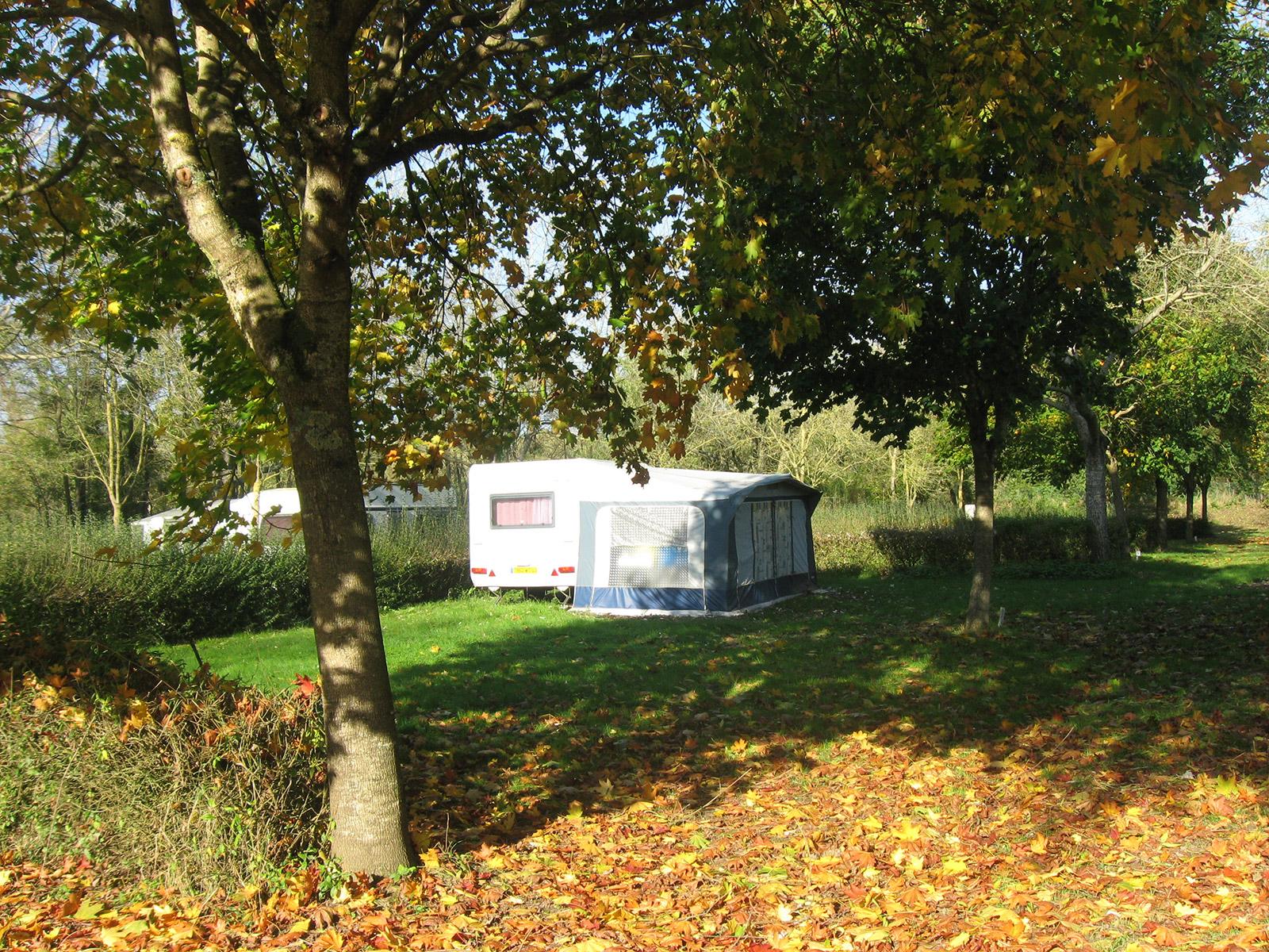 camping-photo-2013-209