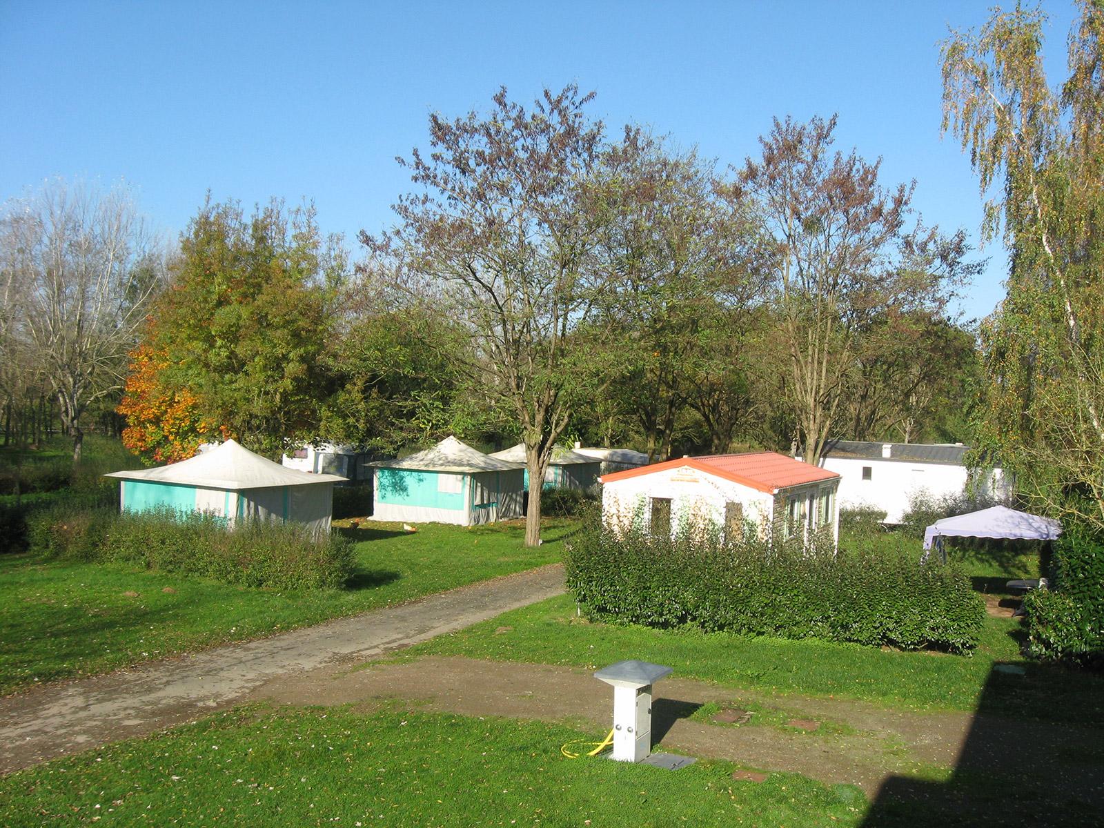 camping-photo-2013-211